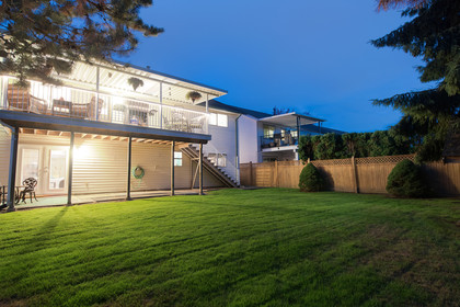 030 at 8923 204 Street, Walnut Grove, Langley
