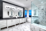 12-master-bedroom-resort-style-ensuite at 804 Scott Street, The Heights NW, New Westminster