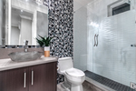 15-ensuite-full-bath at 804 Scott Street, The Heights NW, New Westminster