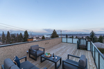 19-rooftop-patio at 804 Scott Street, The Heights NW, New Westminster