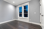 21-extra-guest-bedroom at 804 Scott Street, The Heights NW, New Westminster