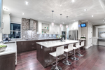 5-kitchen-and-security-system at 804 Scott Street, The Heights NW, New Westminster