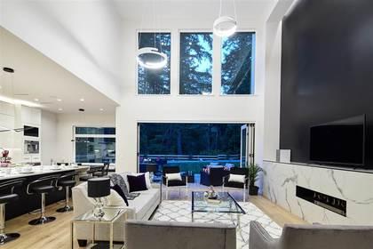 12955-24-avenue-elgin-chantrell-south-surrey-white-rock-04 at 12955 24 Avenue, Elgin Chantrell, South Surrey White Rock