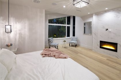 12955-24-avenue-elgin-chantrell-south-surrey-white-rock-11 at 12955 24 Avenue, Elgin Chantrell, South Surrey White Rock