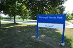 virtual-tour-245255-66 at 5477 Schueller Crescent, Burlington