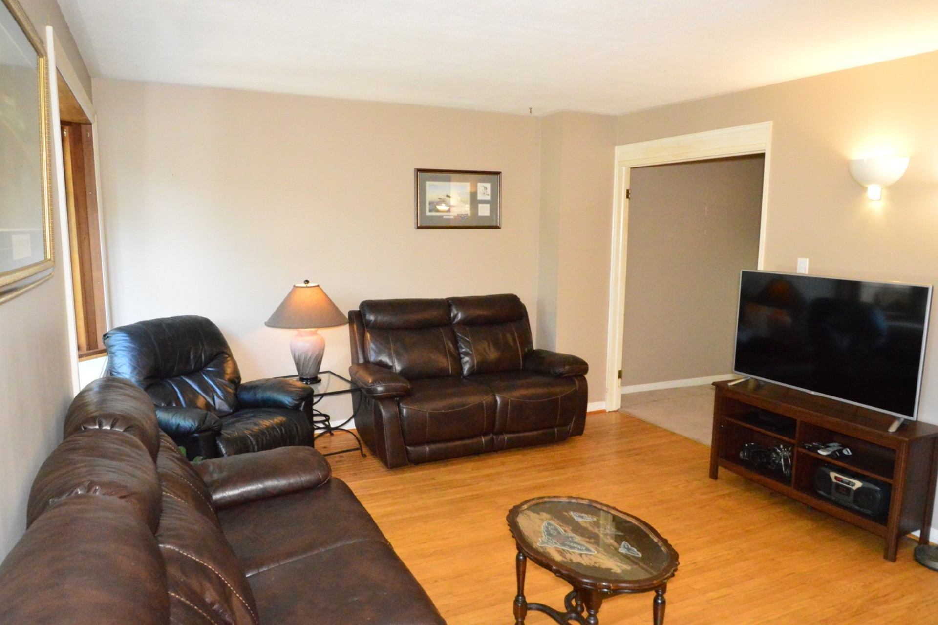 virtual-tour-245255-29full at 5477 Schueller Crescent, Burlington