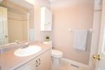 virtual-tour-268972-31 at 18 - 3480 Upper Middle Road, Burlington