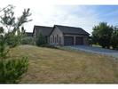 vfr at 2481 Meadow Crescent, West Lincoln