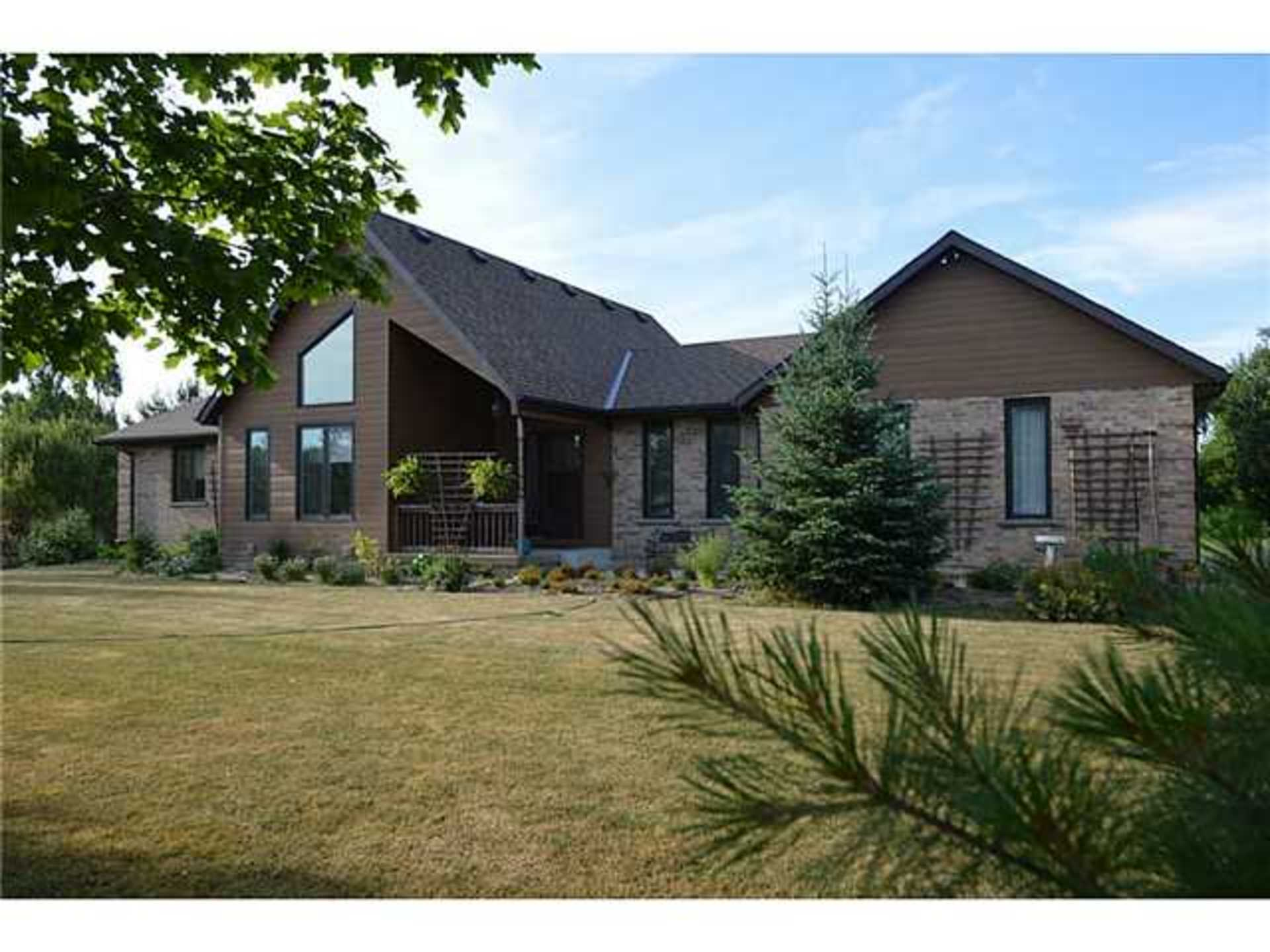 2481 Meadow Crescent, West Lincoln