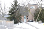 virtual-tour-274576-01 at #103 - 5 Woodlawn Court, Grimsby