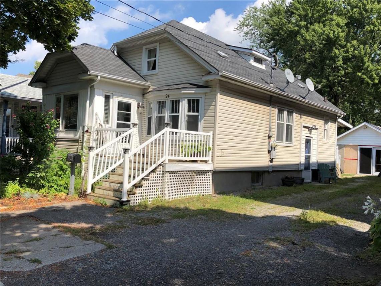 24 Haynes Ave, St Catherines, Niagara