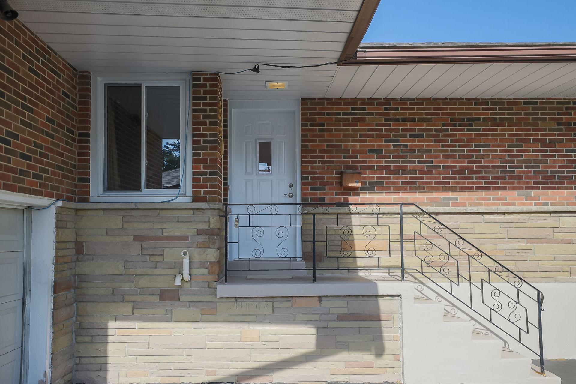 virtual-tour-287563-06 at 340 East Side Cres, Shoreacres, Burlington