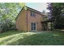 image-4482880-23.jpg at 124 Welland Road, Fonthill/Pelham, Fonthill