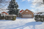 virtual-tour-292122-02222 at 47 Colonial Cresent, Grimsby