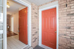 virtual-tour-292122-05 at 47 Colonial Cresent, Grimsby