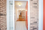 virtual-tour-292122-06 at 47 Colonial Cresent, Grimsby
