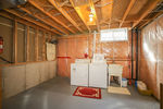 virtual-tour-292122-41 at 47 Colonial Cresent, Grimsby