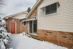 virtual-tour-292122-43 at 47 Colonial Cresent, Grimsby