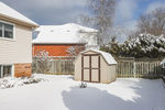 virtual-tour-292122-46 at 47 Colonial Cresent, Grimsby