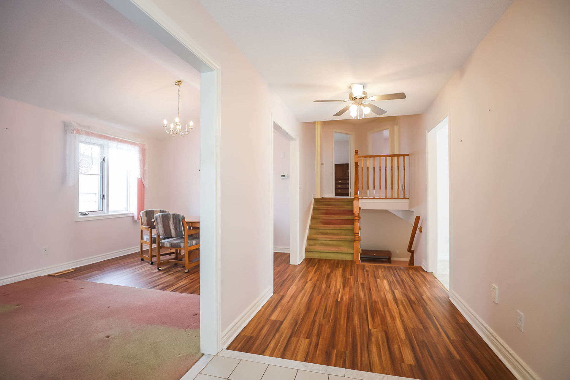 virtual-tour-292122-19 at 47 Colonial Cresent, Grimsby