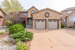 virtual-tour-302461-05 at 47 Chianti Cres, Stoney Creek, Hamilton