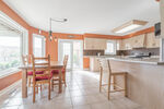 virtual-tour-302461-15 at 47 Chianti Cres, Stoney Creek, Hamilton