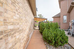 virtual-tour-302461-76-1 at 47 Chianti Cres, Stoney Creek, Hamilton