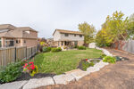 virtual-tour-302461-88 at 47 Chianti Cres, Stoney Creek, Hamilton