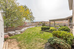 virtual-tour-302461-92 at 47 Chianti Cres, Stoney Creek, Hamilton