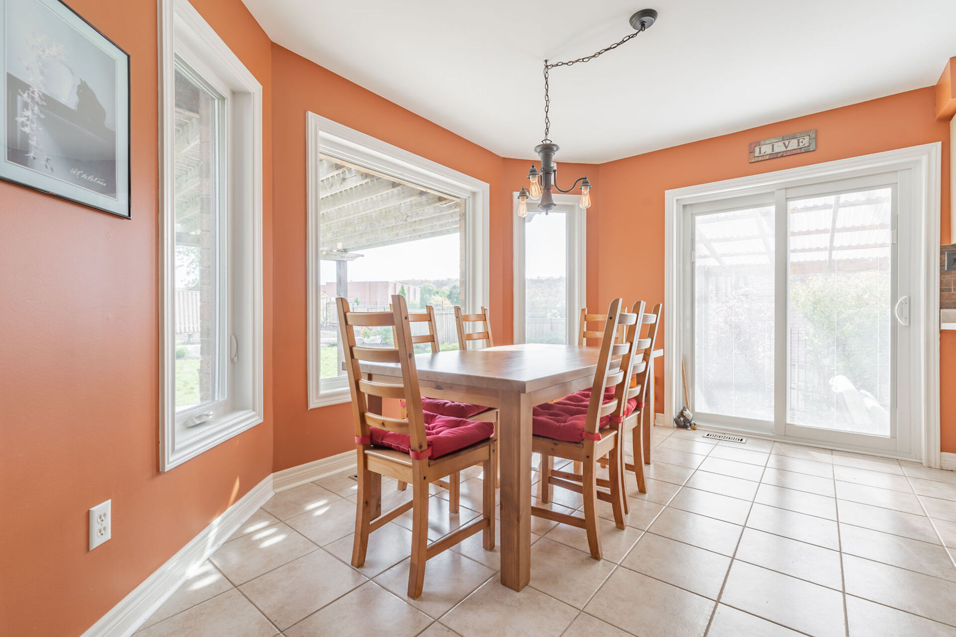 virtual-tour-302461-16 at 47 Chianti Cres, Stoney Creek, Hamilton