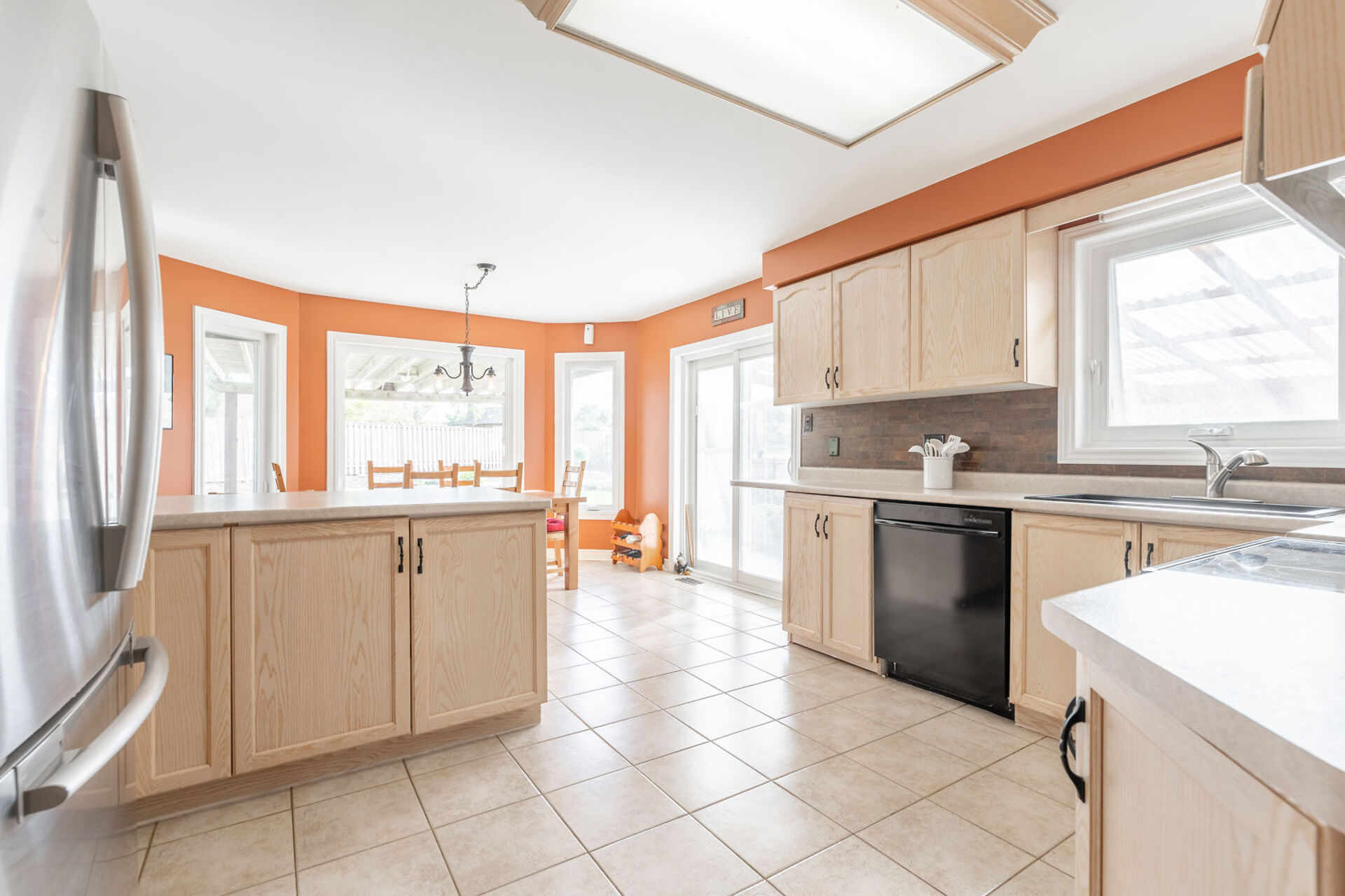 virtual-tour-302461-23 at 47 Chianti Cres, Stoney Creek, Hamilton