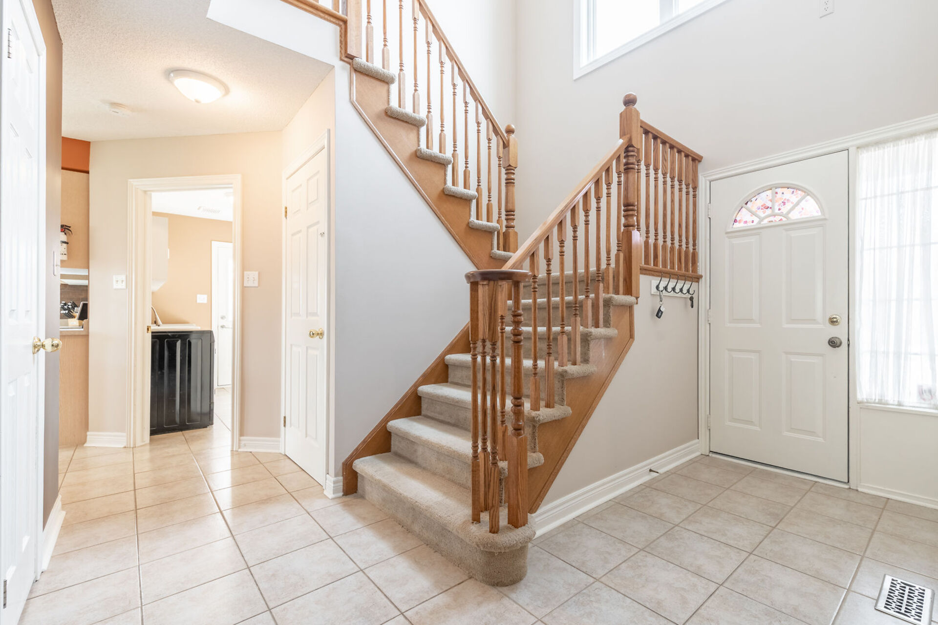 virtual-tour-302461-25 at 47 Chianti Cres, Stoney Creek, Hamilton