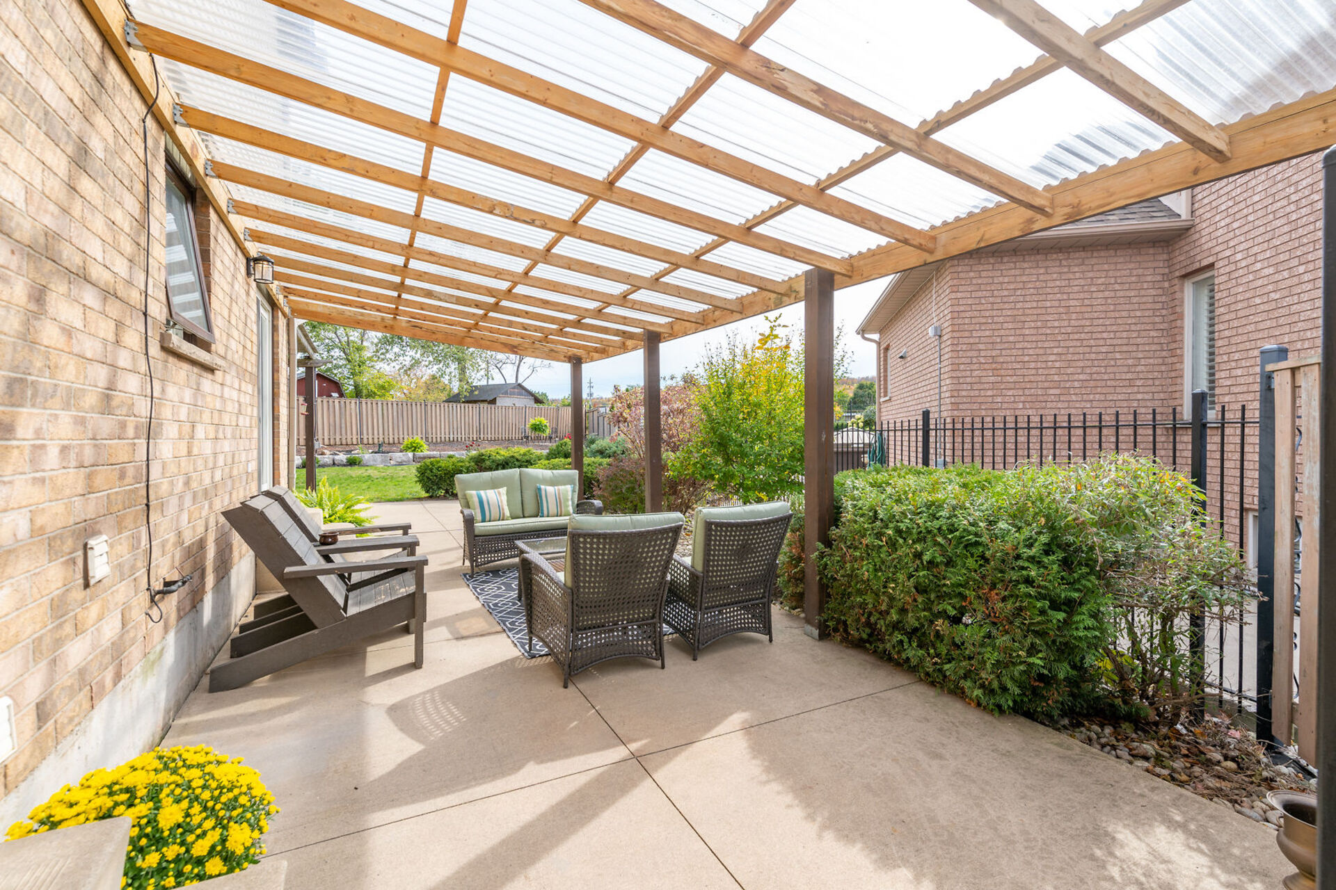 virtual-tour-302461-77 at 47 Chianti Cres, Stoney Creek, Hamilton