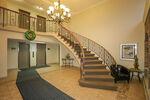 virtual-tour-304808-46 at 512 - 365 Geneva Street, St Catherines, Niagara