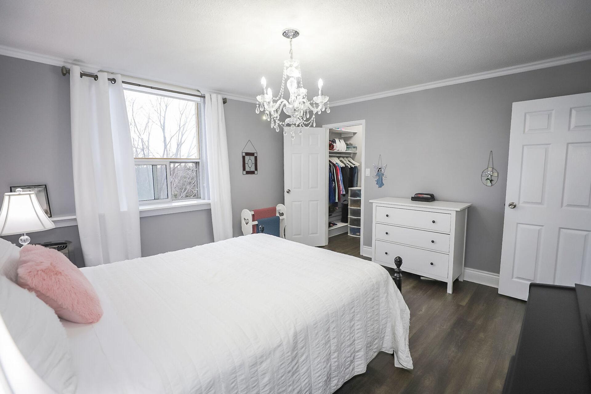 virtual-tour-304808-22 at 512 - 365 Geneva Street, St Catherines, Niagara