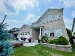 zym4o9t8-1fronthome at 4040 -  Bush Crescent Beamsville,