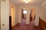 virtual-tour-228256-33 at 4673 -  Juniper Crescent, Lincoln