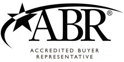 ABR - Accredited Buyer Representative