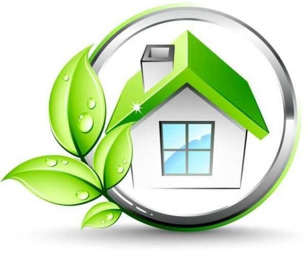 IMPROVE INDOOR AIR QUALITY FOR BETTER HEALTH