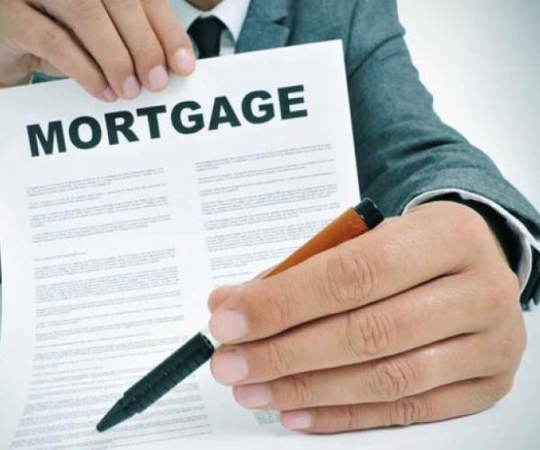 CMHC Clampdown on Mortgage Fra