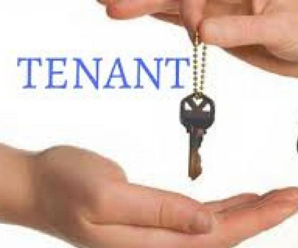 TIPS FOR RENTING OUT AN INVESTMENT PROPERTY