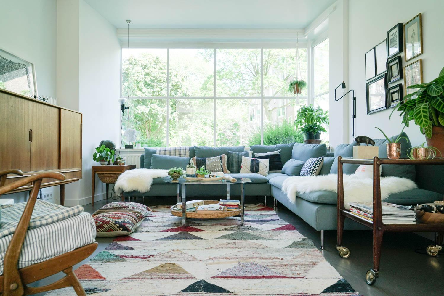 Feng Shui Tip Of The Month