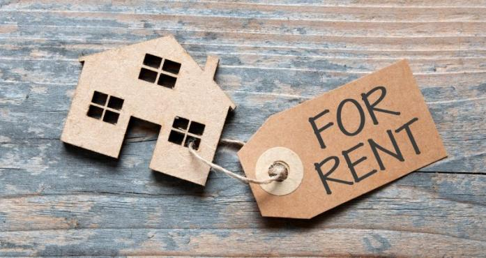 Rental Apartments In GTA Reaches Record High!