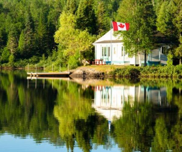 Selling the Family Cottage