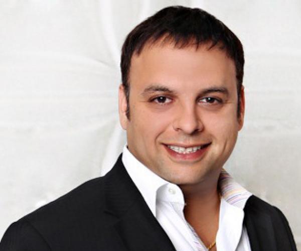 Jivan Sanghera - Mortgage Broker / Credit Councillor
