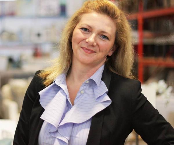 Sandra Bahoric - Professional Home Stager