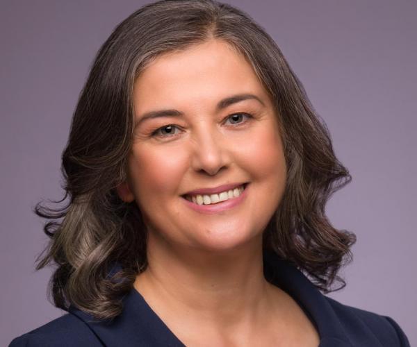 Haya Halabi - Real Estate broker / Team Leader