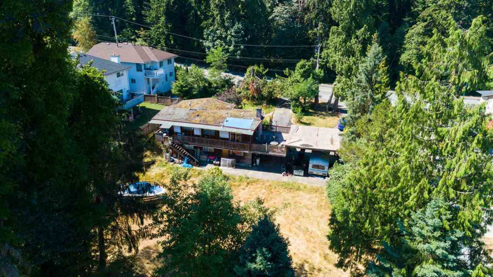 2761-dewdney-trunk-road-ranch-park-coquitlam-03 at 2761 Dewdney Trunk Road, Ranch Park, Coquitlam