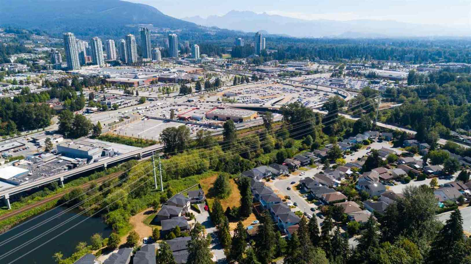 2761-dewdney-trunk-road-ranch-park-coquitlam-07 at 2761 Dewdney Trunk Road, Ranch Park, Coquitlam