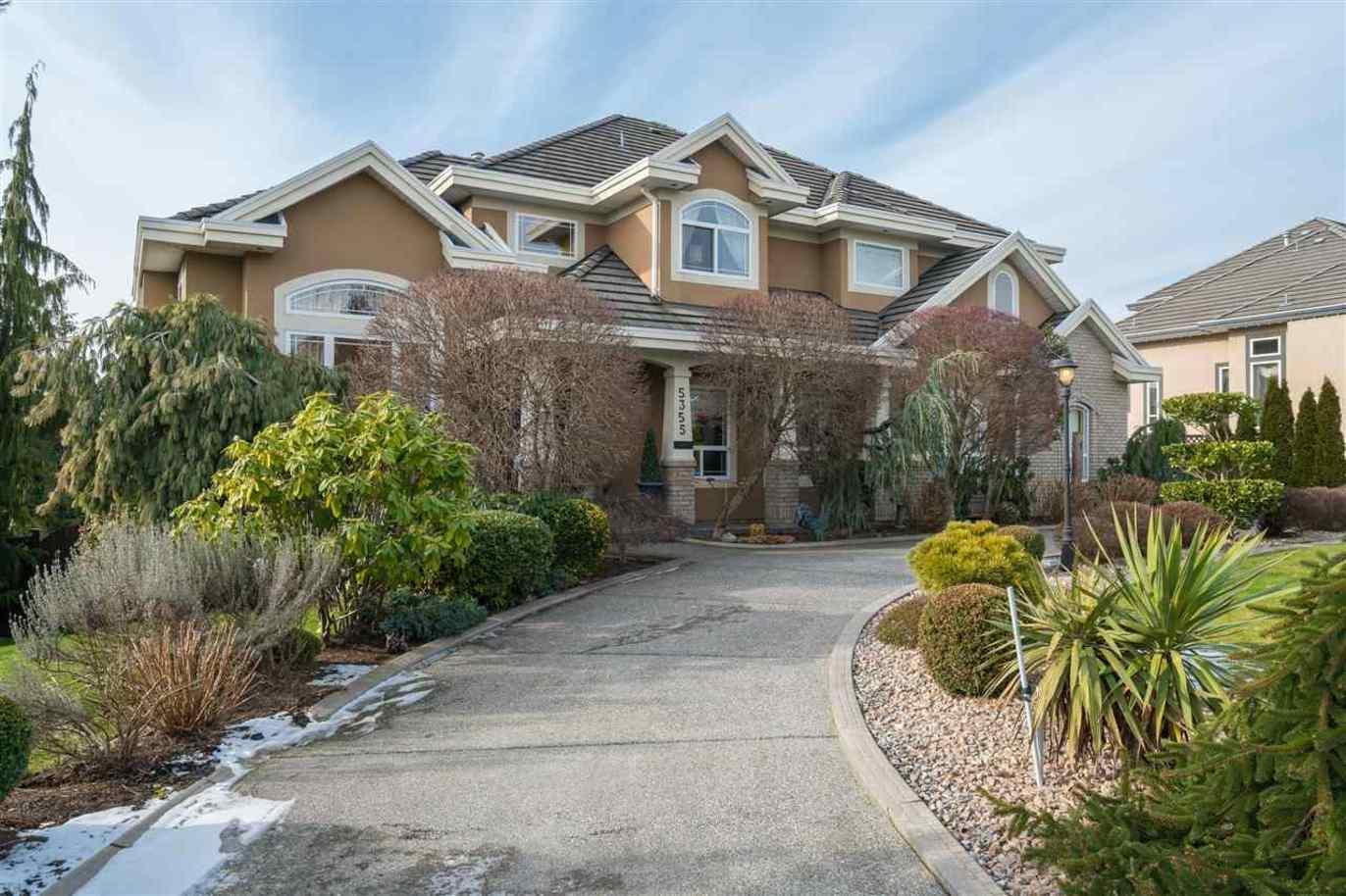 5355-186a-street-cloverdale-bc-cloverdale-02 at 5355 186a Street, Cloverdale BC, Cloverdale